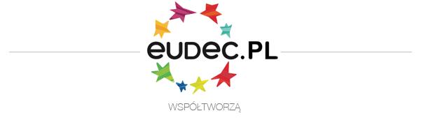 EUDECPL