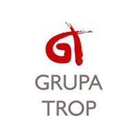 GrupaTrop