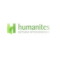 HumanitesSztukaWychowania