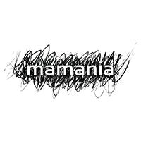 MaMania
