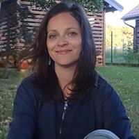 Magdalena Kidoń