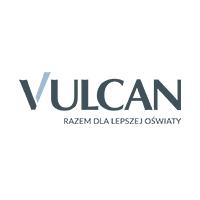 VulcanRazemDlaOswiaty