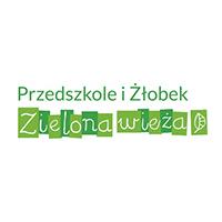 ZielonaWierza