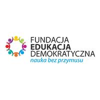 edukacjaDemokratyczna