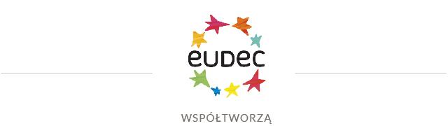 eudecWspoltworza