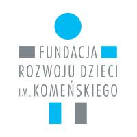 fundacjaRozwojuDzieciKomen