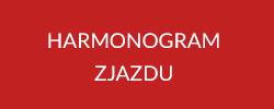 harmonogram_zjazdu