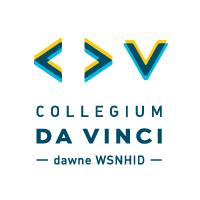 kolegiumDaVinci