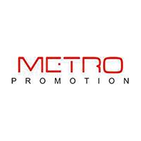 metroPromotion
