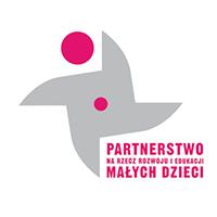 partnerstwoNaRzeczRozwMalychDzieci