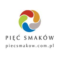 piecSmakow