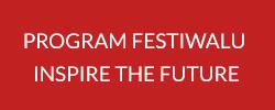 program_festiwalu