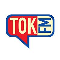 tokFm