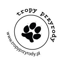 tropyPrzyrody